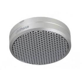 Високо чувствителен микрофон HAP300