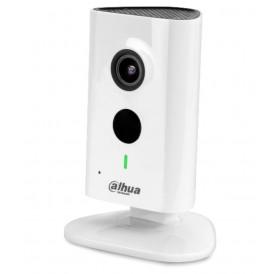 Безжична IP камера 3 MPixel IPC-C35