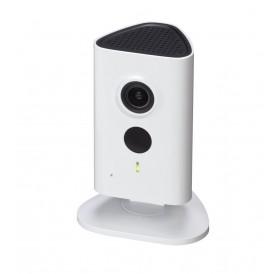 Безжична IP камера 4 MPixel IPC-C46