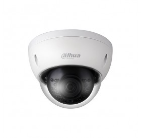 Камера mini-dome IP 1080P/2MP, 3.6mm IPC-HDBW1230E-S-0360B