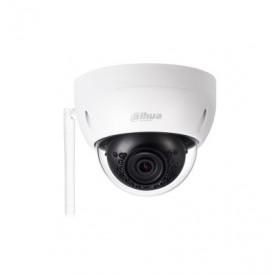 Безжична IP камера 3 MPixel IPC-HDBW1320E-W-0280B