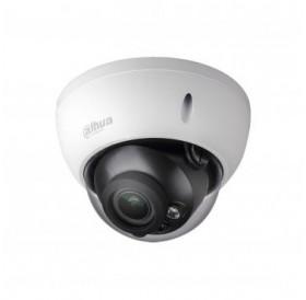 Куполна камера 1.3 МPixel IPC-HDBW2120RP-ZS