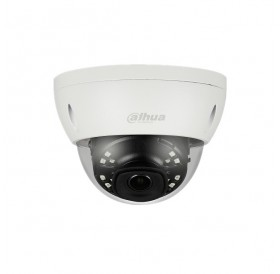 Камера mini dome IP, Full HD 1080P/ 2MP, IR 30m IPC-HDBW4231E-ASE-0280B