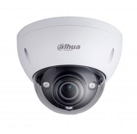 IP камера 3 MPixel IPC-HDBW5331E