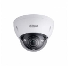 IP камера 4 МPixel IPC-HDBW5421EP-Z