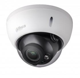 IP камера 6 MPixel IPC-HDBW5631R-ZE-27135