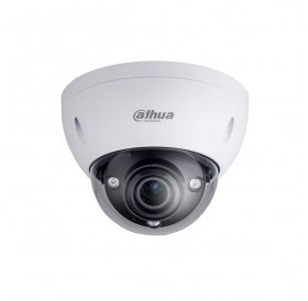 Камера dome IP 2MP, Starlight, face recognitoin, IPC-HDBW8242E-Z4FR-0832