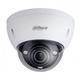 IP камера 3 MPixel IPC-HDBW8331EP-Z
