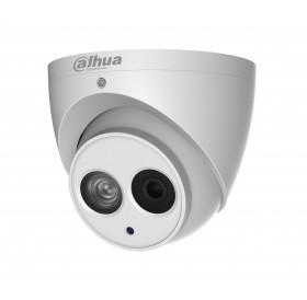 IP камера Full HD 1080P/ 2 MPixel IPC-HDW4231EM-ASE-0360B