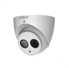 IP камера 6 МPixel IPC-HDW4631EM-ASE-0280B