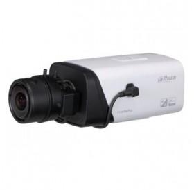 IP камера 2 MPixel IPC-HF5221E