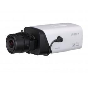 IP камера 2 MPixel IPC-HF5231E-Е