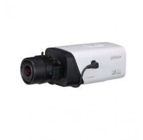 IP камера box 4 МPixel IPC-HF5431E