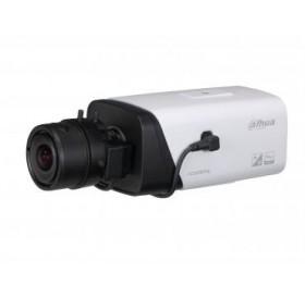 IP камера 5 МPixel IPC-HF8530E