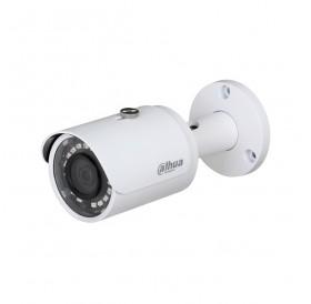 Камера Mini-Bullet IP 1080P/2MP, 2.8mm, IR 30m