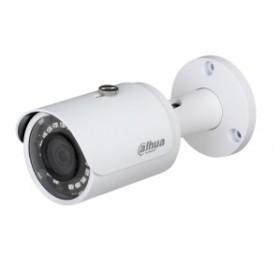 IP булет камера 1080P/2 MPixel IPC-HFW1230S-0360B