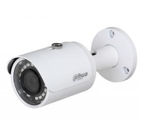 IP булет камера 4 MPixel IPC-HFW1431S-0280B