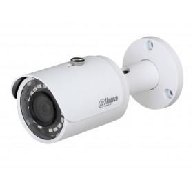 IP камера 5 МPixel IPC-HFW1531S-0360B