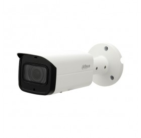 Камера bullet IP, 2MP, 2.7~13.5mm varifocal lens, IR 60m IPC-HFW2231T-ZS