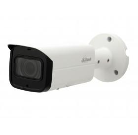 IP камера 4 МPixel IPC-HFW2431T-ZS-27135