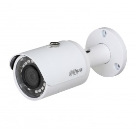 IP камера 4 MPixel IPC-HFW4431S-0360B