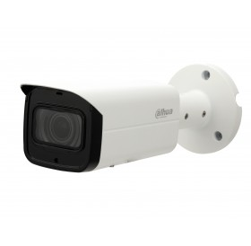 IP камера 4 MPixel IPC-HFW4431T-ASЕ-0360B