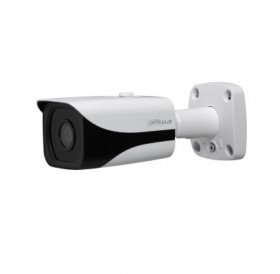 IP камера 6 МPixel IPC-HFW4631E-SE-0280B