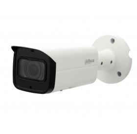 IP камера 8 MPixel IPC-HFW4831T-ASE-0400B