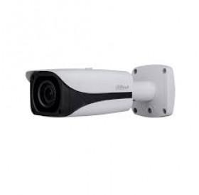 IP камера 2 MPixel IPC-HFW5231E-Z12E