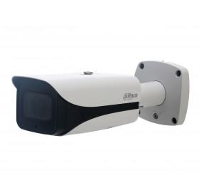 IP камера 4 МPixel IPC-HFW5431E-ZE-27135