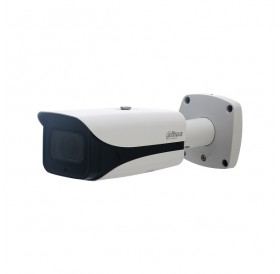 Камера bullet IP, 8MP IPC-HFW5831E-Z5E-0735