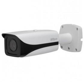 IP водоустойчива камера 2 MPixel IPC-HFW8231E-Z