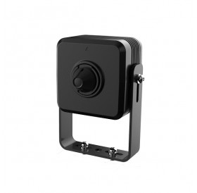 Камера IP Full HD 1080P/ 2MP, WDR pinhole IPC-HUM4231-0280B
