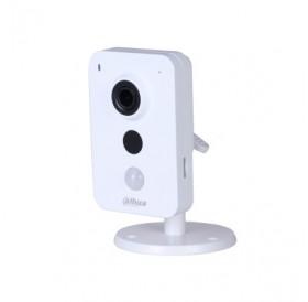 4 МPixel безжична IP камера IPC-K42