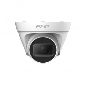 Камера IP, 1080P/2MP IPC-T1B20-0360B