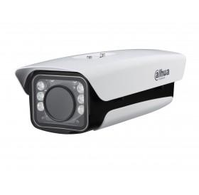 ANPR IP камера 2 MPixel ITC237-PU1B-IR