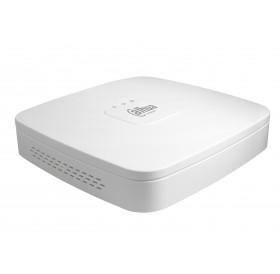 16 канален 4K мрежов рекордер NVR4116HS-4KS2