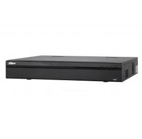 32 канален мрежов рекордер NVR4432-4KS2