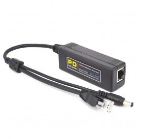 Cплитер за захранване на контролери CV-PD3201-AT
