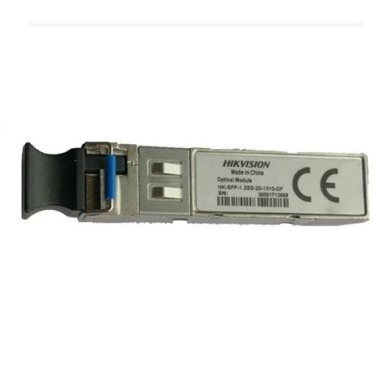 SFP модул HK-SFP-1.25G-20-1310
