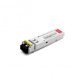 SFP модул HK-SFP-1.25G-20-1550